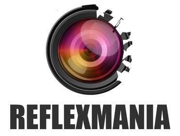 #17 cho Logo for photography ecommerce - Logo per ecommerce di materiale fotografico bởi Nihadricci