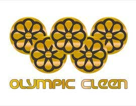#13 para Design a Logo for a Cleaning Product por sergiocossa