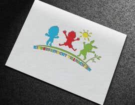 zorisefx tarafından Design a Logo for Kinderfasnacht Villnachern için no 5
