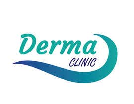 #19 for Design a Logo for Dermatology Clinic af hamedadil