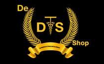Design a Logo for Retail Shop için Graphic Design17 No.lu Yarışma Girdisi