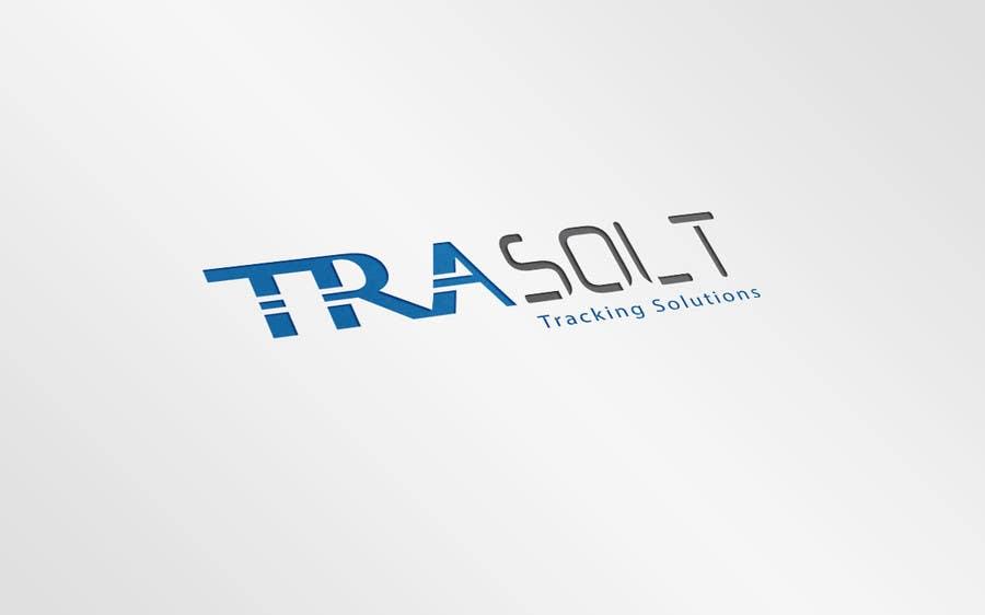 Penyertaan Peraduan #15 untuk Design a Logo for IT Company
