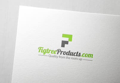 #45 untuk Design a Logo for a new online retail business oleh affineer