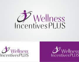 #104 for Design a Logo for Wellness Incentives Plus.com by shahsoft007