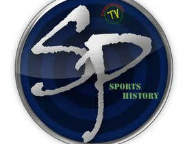 #13 for Design a Logo for the next big Sports Network!!!! by mailene07