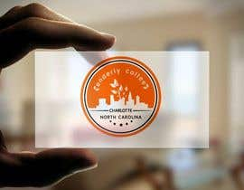 #44 for Design a Logo for Community Focused Coffee Roaster by LincoF