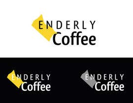 #2 untuk Design a Logo for Community Focused Coffee Roaster oleh mediatenerife