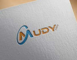 #94 for Design a Logo for MUDY.com - an Affiliate Network af wastrah