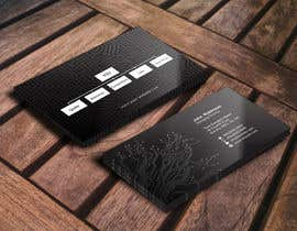 Nro 66 kilpailuun Design some Business Cards for an IT Marketing/SEO Company käyttäjältä Muazign3r