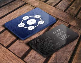 #68 cho Design some Business Cards for an IT Marketing/SEO Company bởi Muazign3r