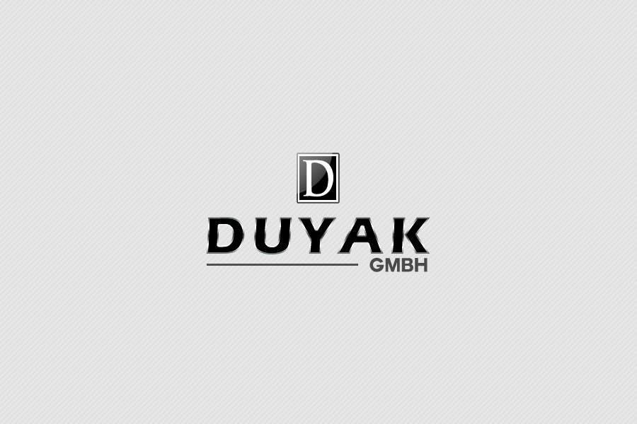 Kilpailutyö #48 kilpailussa Logo Design for Business Development