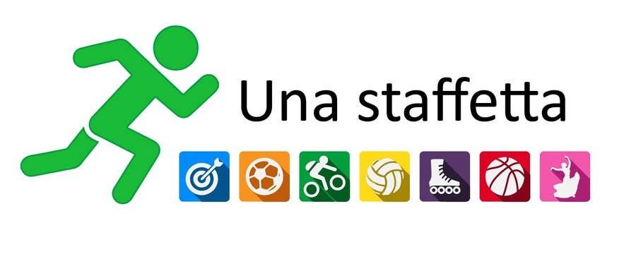 Konkurrenceindlæg #                                        2                                      for                                         Logo for multi sports association