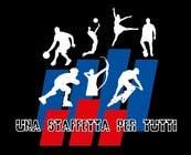 Graphic Design Konkurrenceindlæg #13 for Logo for multi sports association