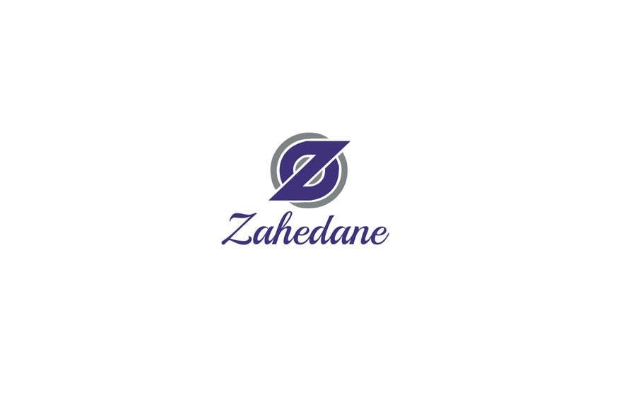 Contest Entry #                                        28                                      for                                         Design eines Logos for a handicraft brand