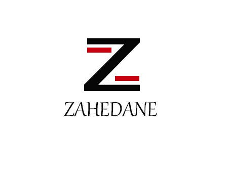 Contest Entry #                                        63                                      for                                         Design eines Logos for a handicraft brand