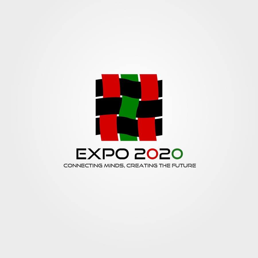 Konkurrenceindlæg #                                        4                                      for                                         Design a Logo 2