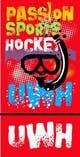 Kilpailutyön #38 pienoiskuva kilpailussa Do a t-shirt for Underwater Hockey