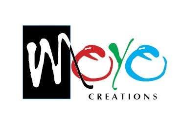 Kilpailutyö #170 kilpailussa Design a Logo for Moyo Creations