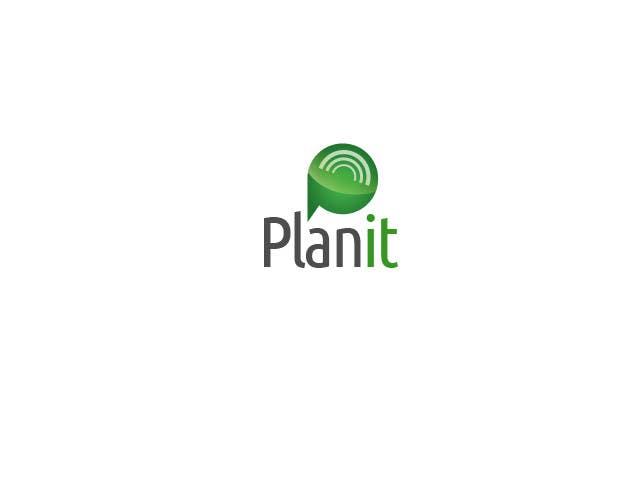 Inscrição nº                                         49                                      do Concurso para                                         Design a Logo for a new mobile & web-based event planner