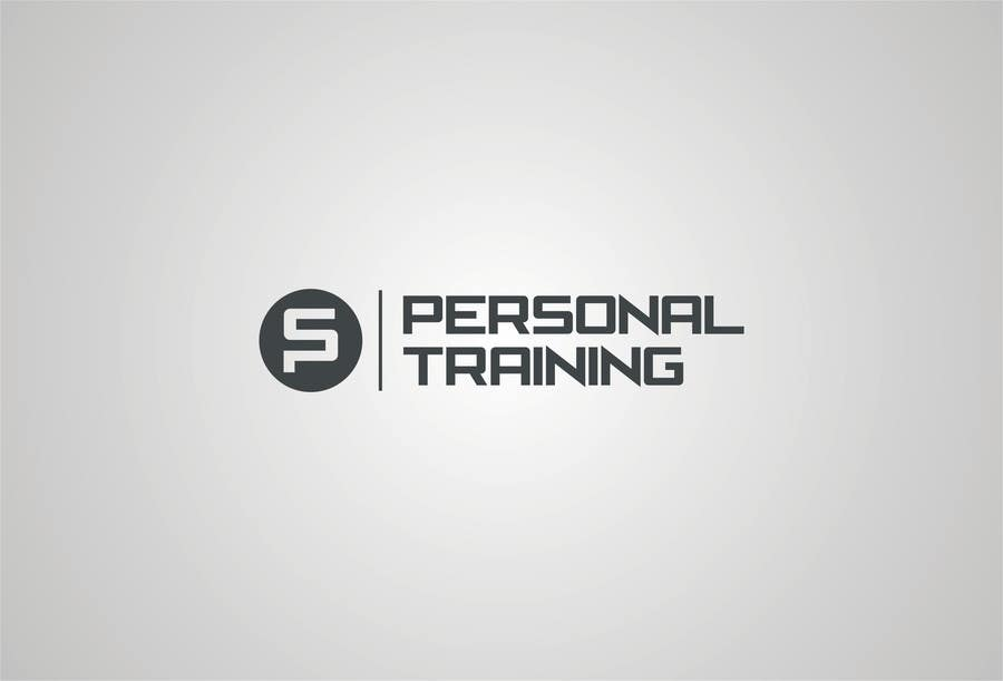 """Contest Entry #71 for Design a Logo for """"SP Personal Training"""""""