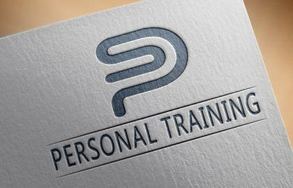 "#34 for Design a Logo for ""SP Personal Training"" af RAIDAHKHALIDSYED"