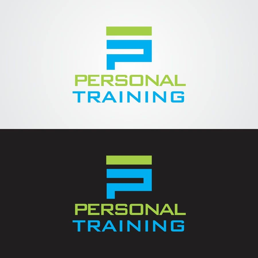 "Konkurrenceindlæg #13 for Design a Logo for ""SP Personal Training"""