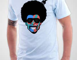 #23 for Design a Hip Hop Tshirt af psathish447