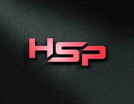 #86 cho Design a Logo for HSP bởi redclicks