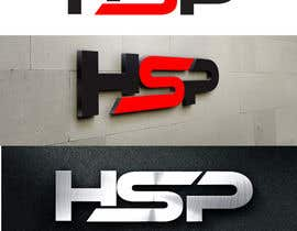#82 cho Design a Logo for HSP bởi wilfridosuero