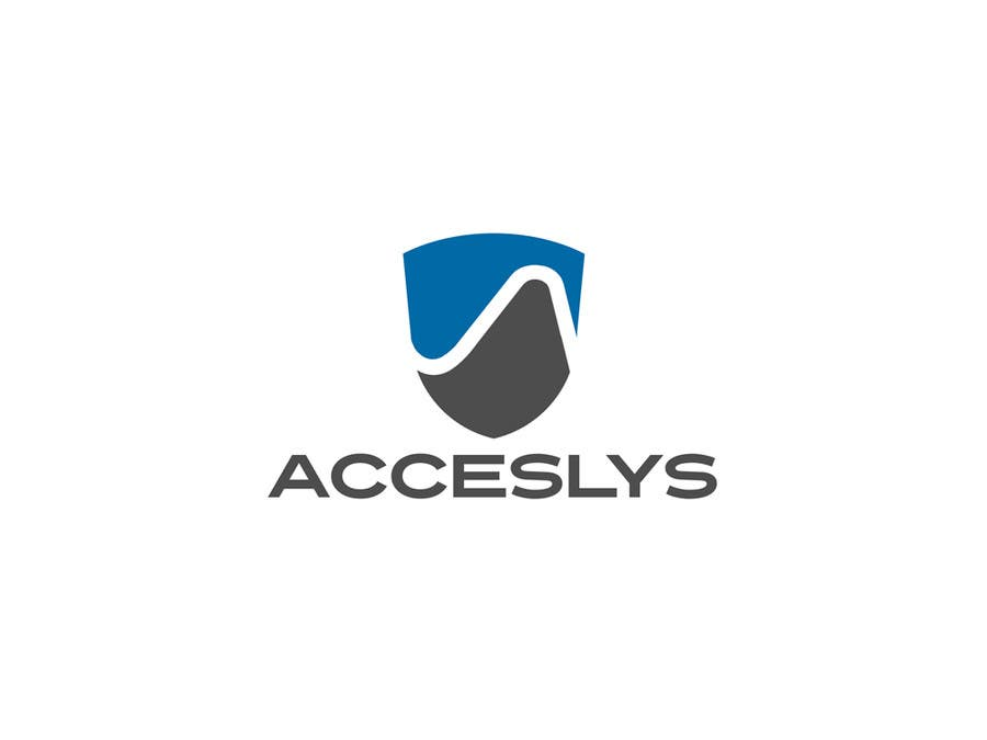 Contest Entry #                                        191                                      for                                         Design a Logo for Acceslys