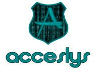 Graphic Design Bài thi #79 cho Design a Logo for Acceslys