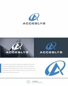 #185 for Design a Logo for Acceslys af mohammedkh5