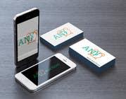 Proposition n° 11 du concours Graphic Design pour Design a logo for an online auction website