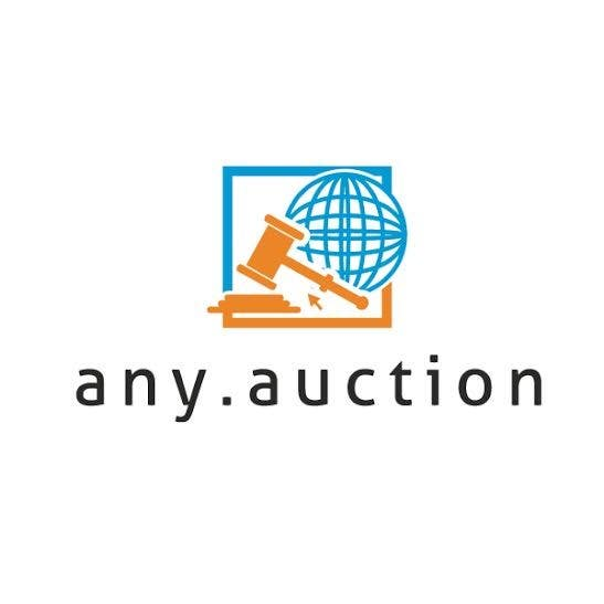 Konkurrenceindlæg #37 for Design a logo for an online auction website