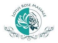 Mobile Massage logo....AND GO! için Graphic Design65 No.lu Yarışma Girdisi