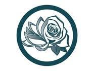 Mobile Massage logo....AND GO! için Graphic Design72 No.lu Yarışma Girdisi