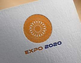fadishahz tarafından Design a Logo 3 için no 27