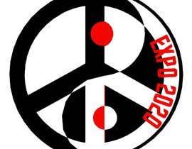 #25 para Design a Logo 3 por ELNADEJAGER