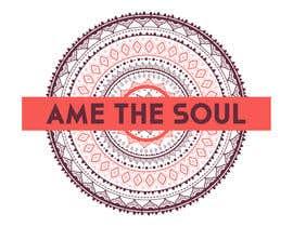 #25 for Design a Logo for http://amethesoul.com af BNDS