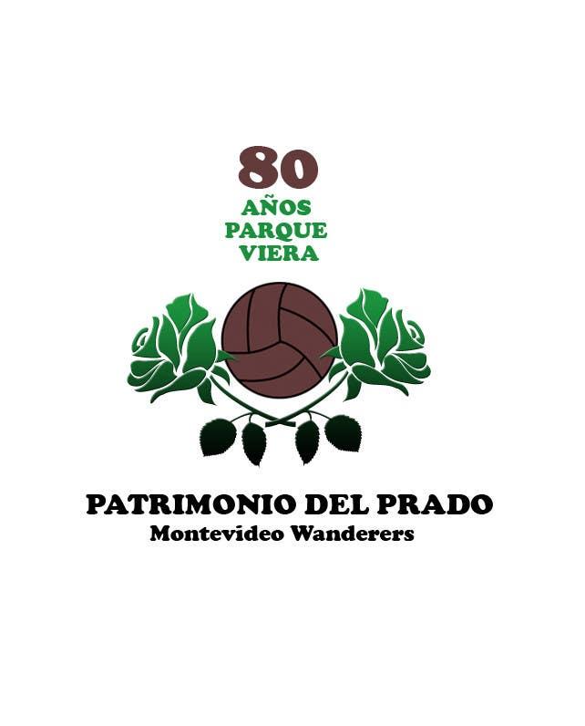 Bài tham dự cuộc thi #                                        6                                      cho                                         Design a Logo for Football/Soccer Event