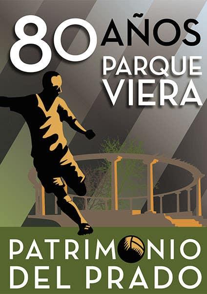 Contest Entry #                                        9                                      for                                         Design a Logo for Football/Soccer Event