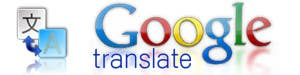 Contest Entry #                                        39                                      for                                         Design Icon 100*25 showing google Translate, easy job