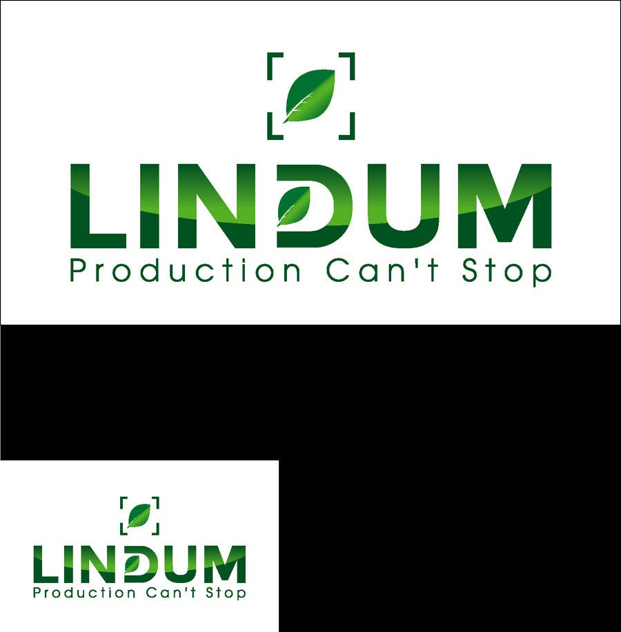 Konkurrenceindlæg #27 for Come up with a new brand image for Lindum Packaging