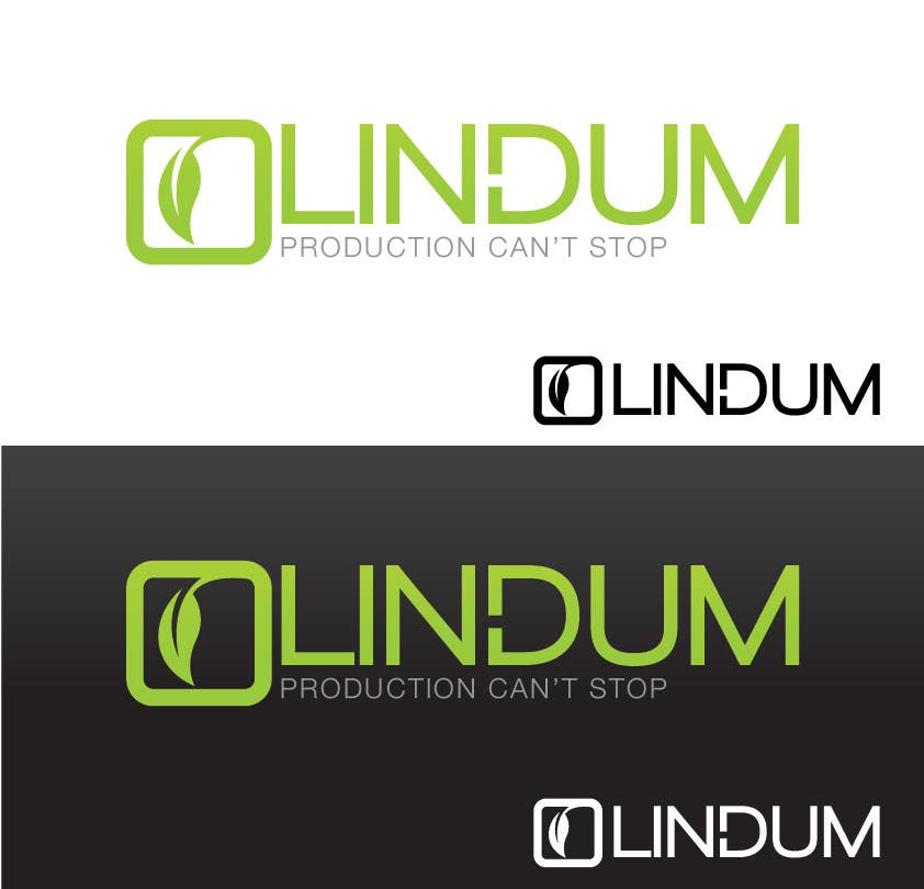Konkurrenceindlæg #47 for Come up with a new brand image for Lindum Packaging