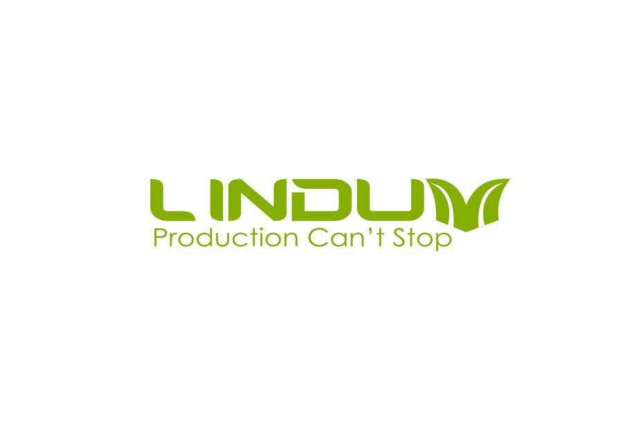 Konkurrenceindlæg #134 for Come up with a new brand image for Lindum Packaging