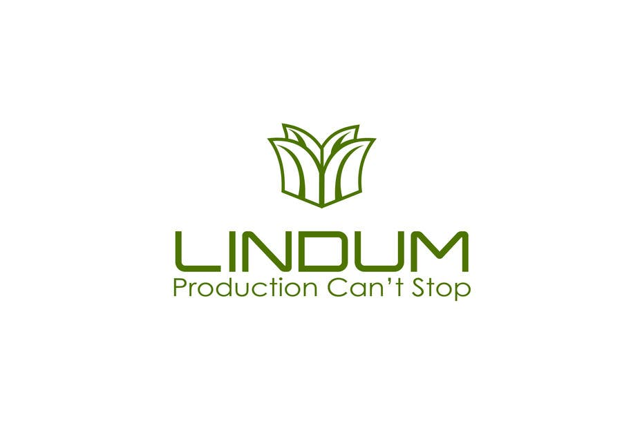 Konkurrenceindlæg #135 for Come up with a new brand image for Lindum Packaging