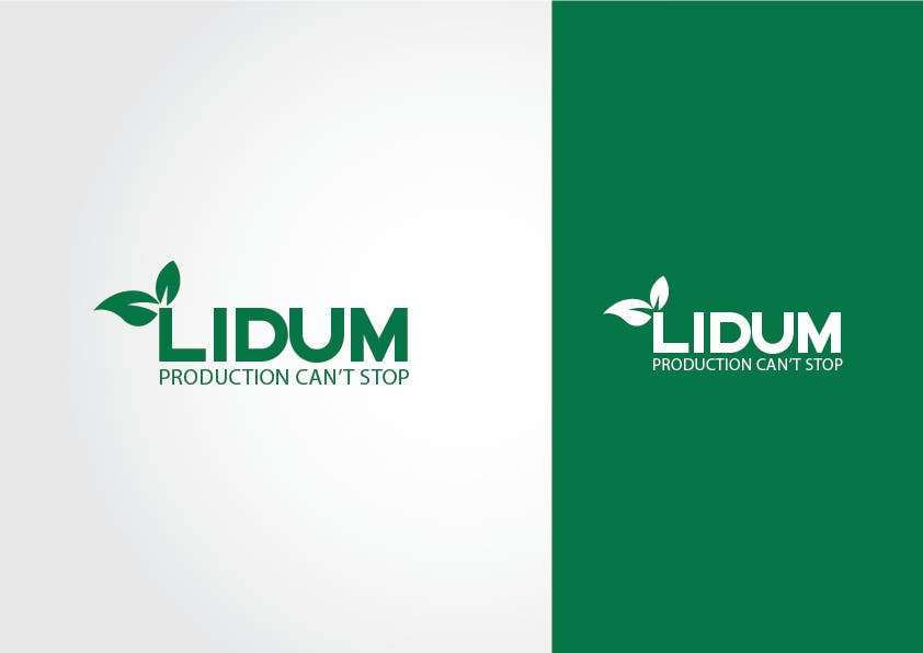 Konkurrenceindlæg #163 for Come up with a new brand image for Lindum Packaging