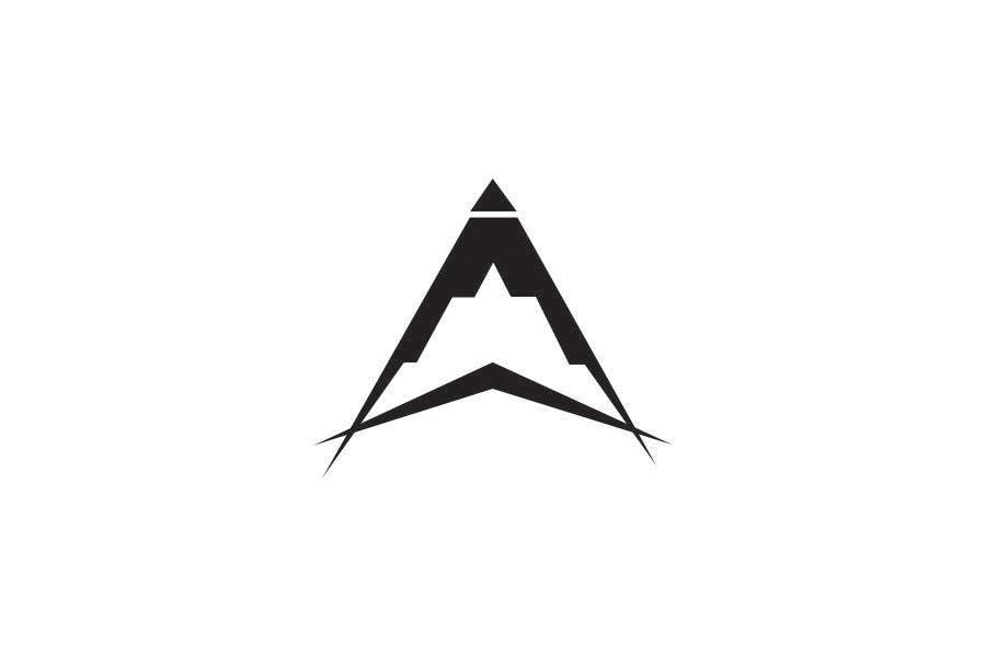 Konkurrenceindlæg #1 for I need some Graphic Design for a symbol/logo/emblem