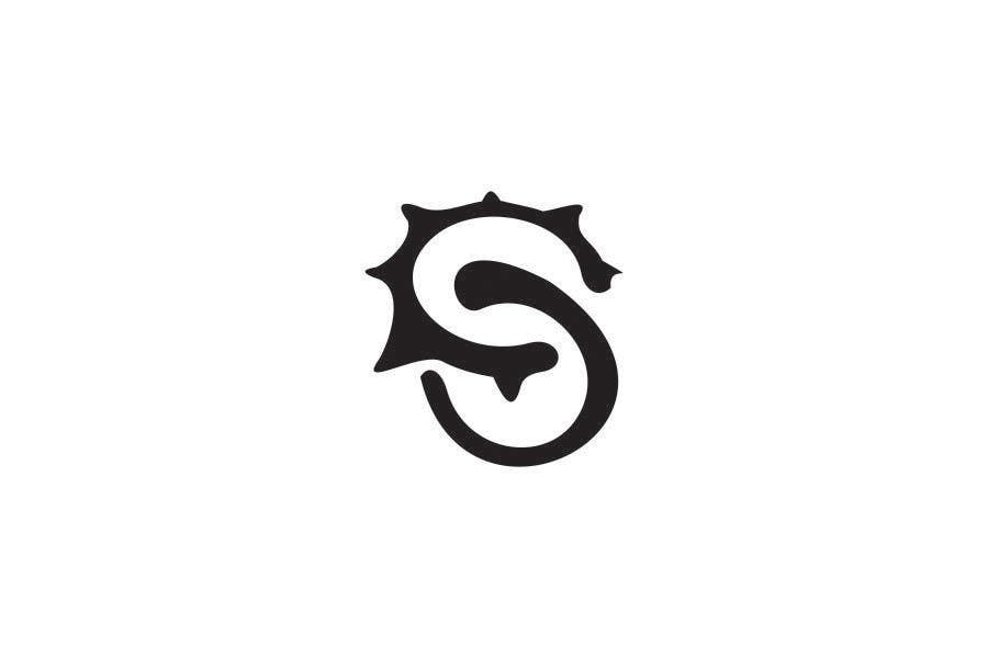 Konkurrenceindlæg #44 for I need some Graphic Design for a symbol/logo/emblem