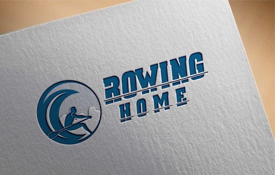 Bài tham dự cuộc thi #26 cho Design a Logo for my EXPEDITION